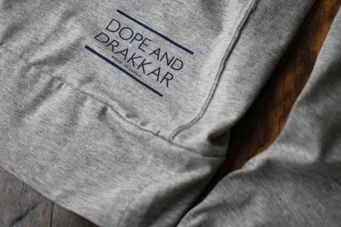 心地良い9分袖フード付きTシャツ♪_d0108933_19121953.jpg