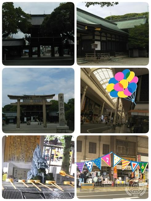 真清田神社_a0106637_1183238.jpg