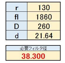 f0346040_02055054.jpg