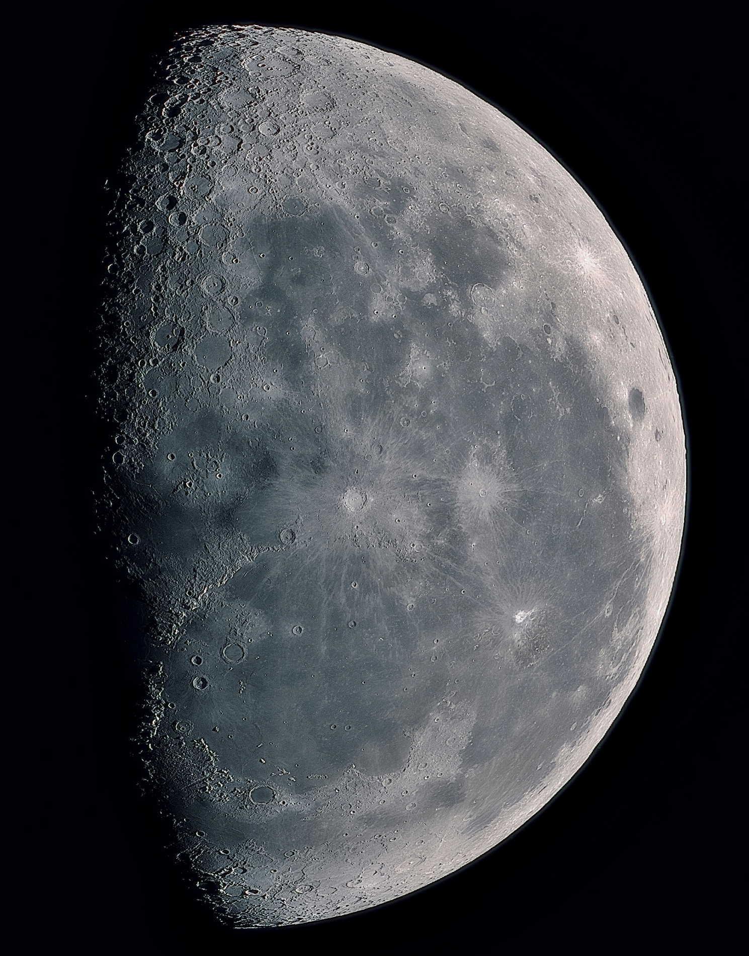 ビームスプリッタで一瞬の雲間を狙う_f0346040_14554530.jpg