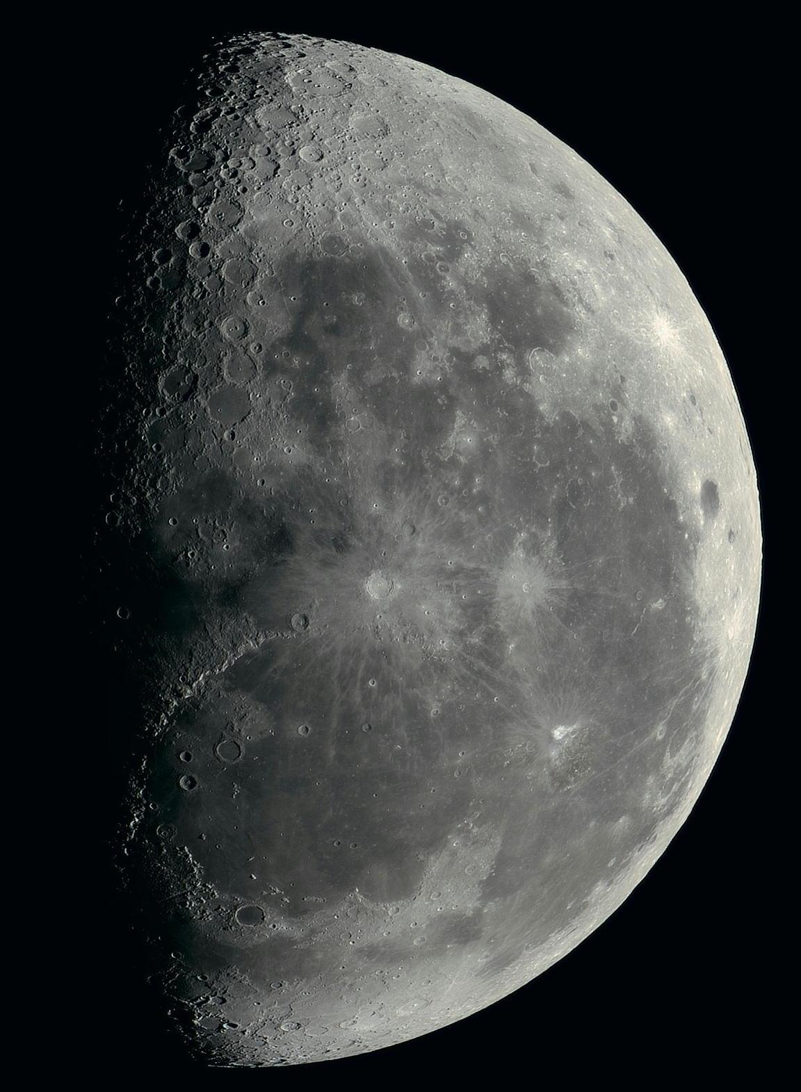 ビームスプリッタで一瞬の雲間を狙う_f0346040_23391942.jpg