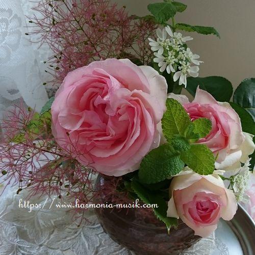 ピアノ教室通信☆大事・・マルコリーニ_d0165645_21340412.jpg