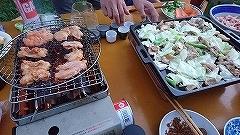 荘川シャワークライミングガイド_e0064783_19505107.jpg