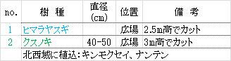 d0361999_10452311.jpg