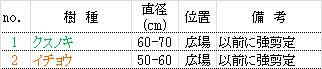 d0361999_11105860.jpg