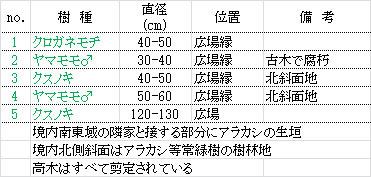 d0361999_16275467.jpg