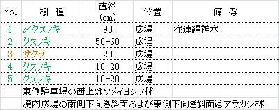d0361999_16320229.jpg