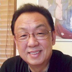 【芸能】梅沢富美男がライザップCMに!受諾の理由は橋本マナミ!?_b0163004_06200416.jpg