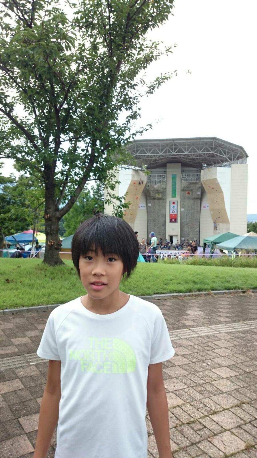 ジュニアオリンピックカップ2017in富山県_e0226604_12371611.jpg
