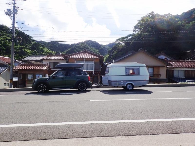 鳥取・島根トリップ_b0242839_23572304.jpg