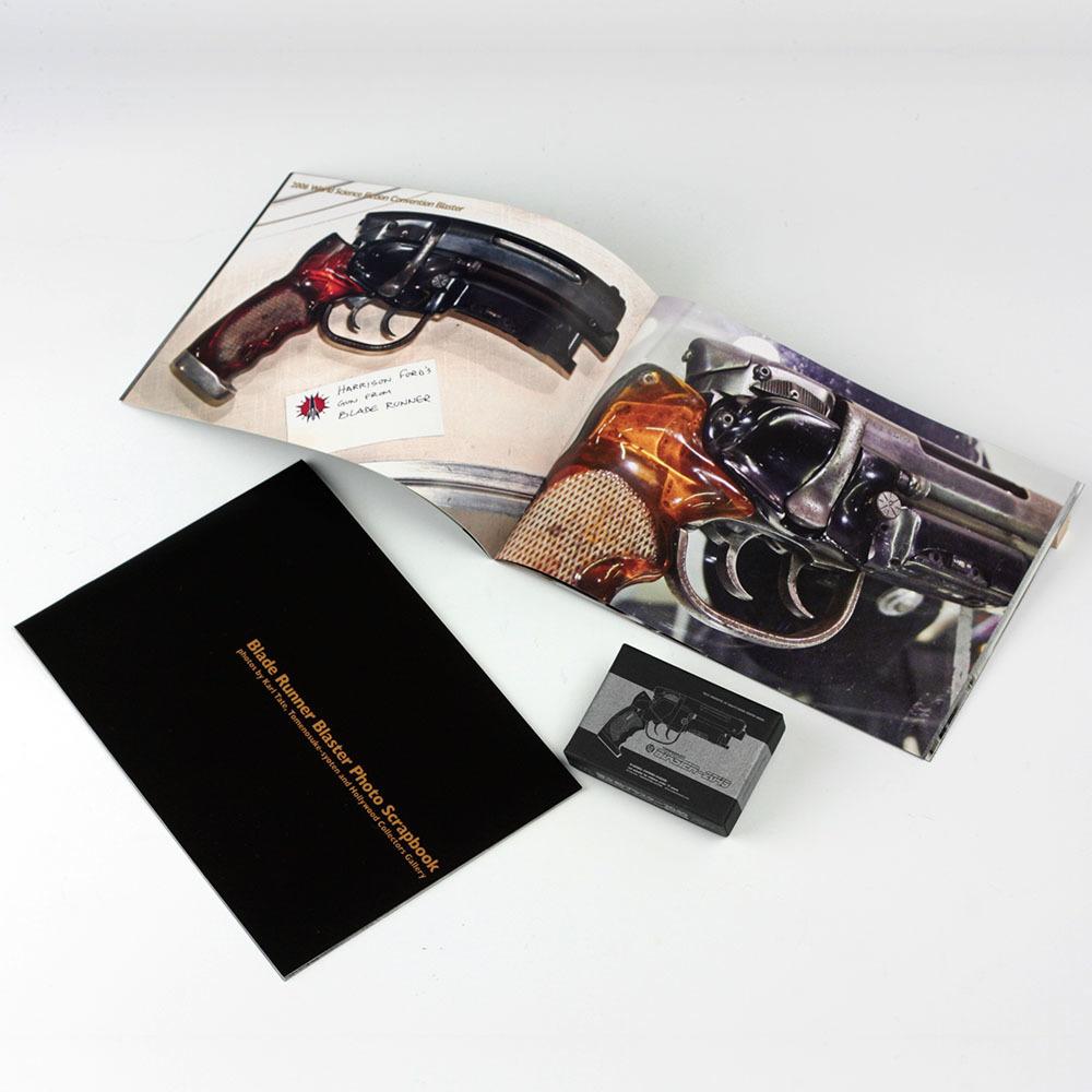 留ブラ・ピューターnano&ブラスター写真集、バンドルセット発売_a0077842_16585704.jpg