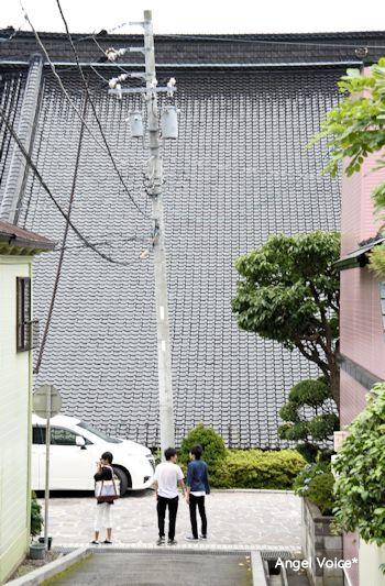 函館観光2_d0147742_21082340.jpg