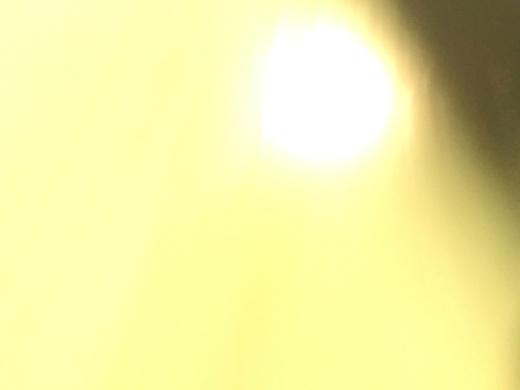 f0282853_17405189.jpg
