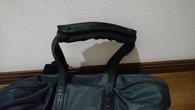 こういう細かいところにも気を使う 鞄パーツ三選_c0364960_09101940.jpg