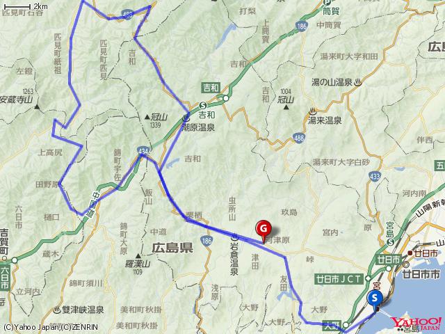 8月17日(木)「voyAge touring \'the extremer\' 157」_c0351373_14510272.png