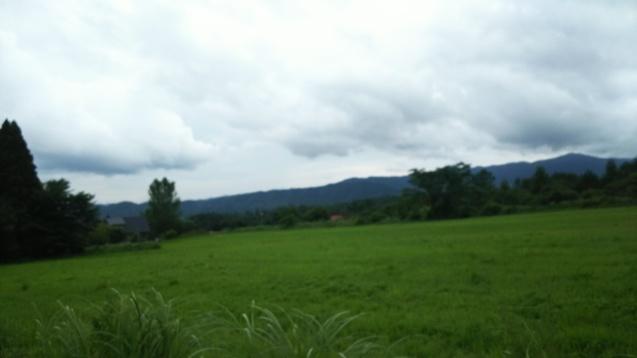 神戸から、蒜山高原へ避暑~_a0098174_11412314.jpg