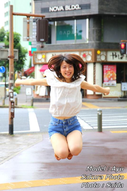 f0367980_20111143.jpg