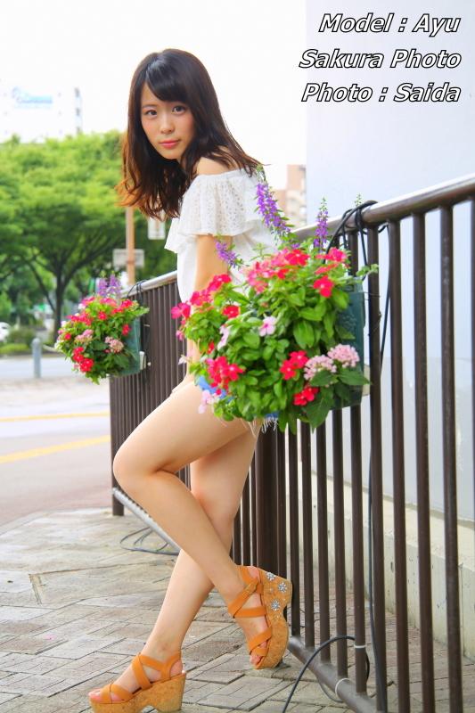 f0367980_20114000.jpg