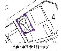 d0361999_09102726.jpg