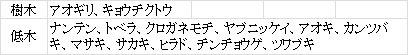 d0361999_09104862.jpg