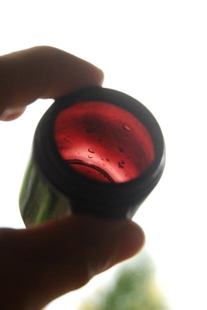 クリーム瓶特集 その5_d0359503_19425495.jpg