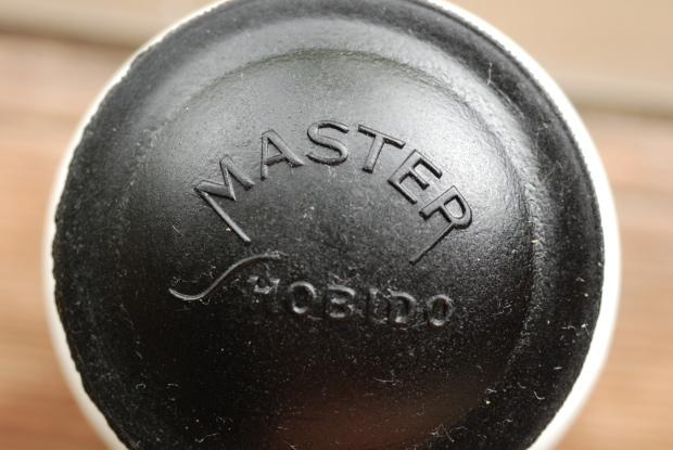 クリーム瓶特集 その6_d0359503_19431228.jpg