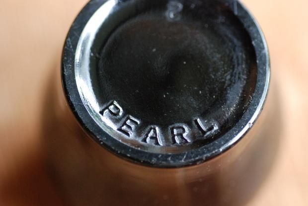 クリーム瓶特集 その6_d0359503_19500222.jpg