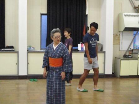 宮島踊り練習会_f0229523_17265678.jpg