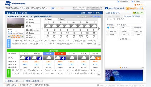 最高気温20℃!今日は肌寒いです_b0174425_18002566.png
