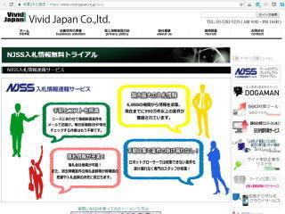 b0040332_20083902.jpg