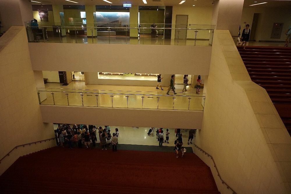 国立故宮博物院_c0112559_09092266.jpg