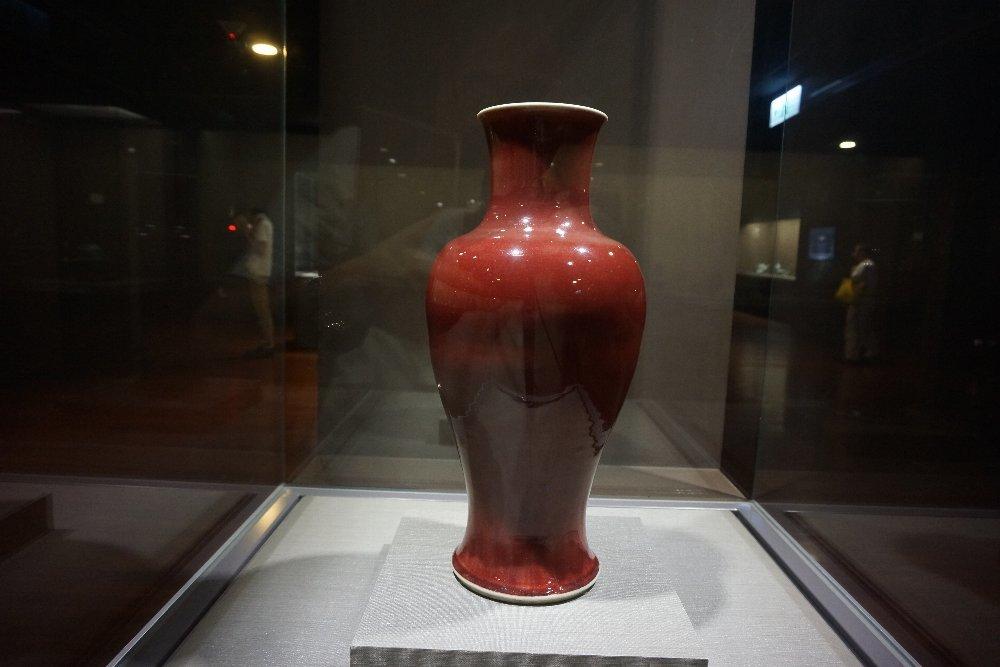国立故宮博物院_c0112559_09124968.jpg