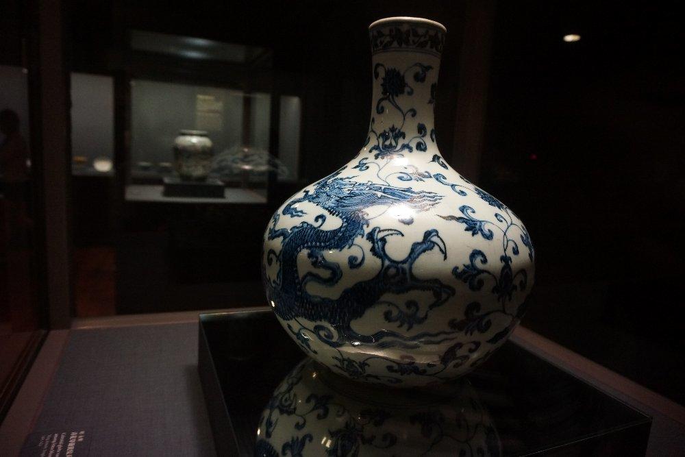 国立故宮博物院_c0112559_09133110.jpg