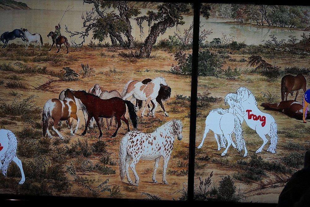 国立故宮博物院_c0112559_09152934.jpg