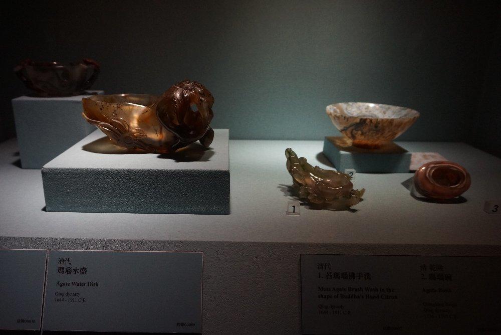 国立故宮博物院_c0112559_09205903.jpg