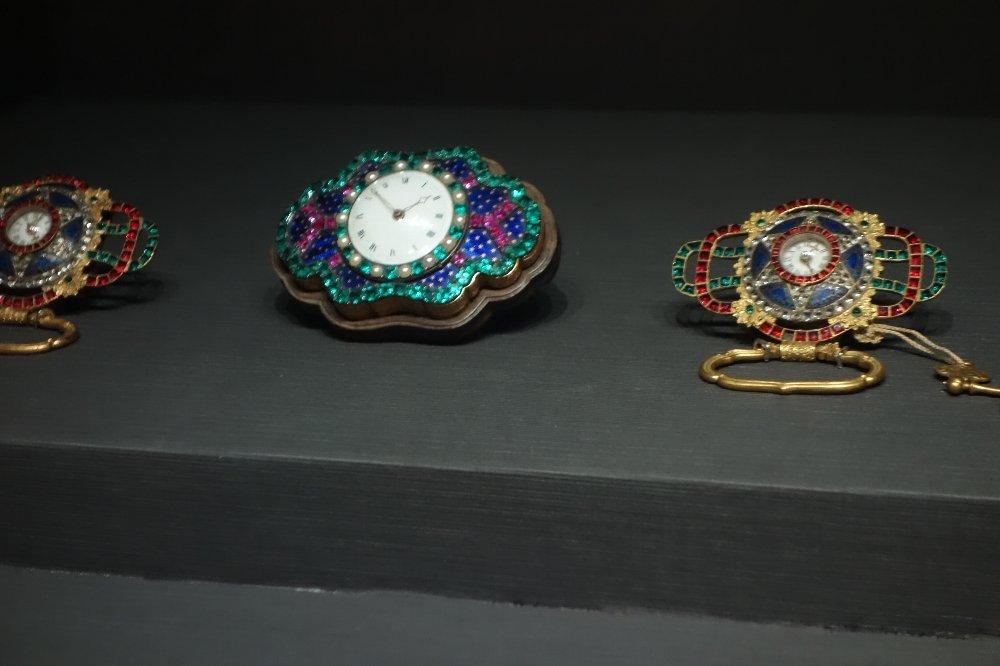 国立故宮博物院_c0112559_09254414.jpg