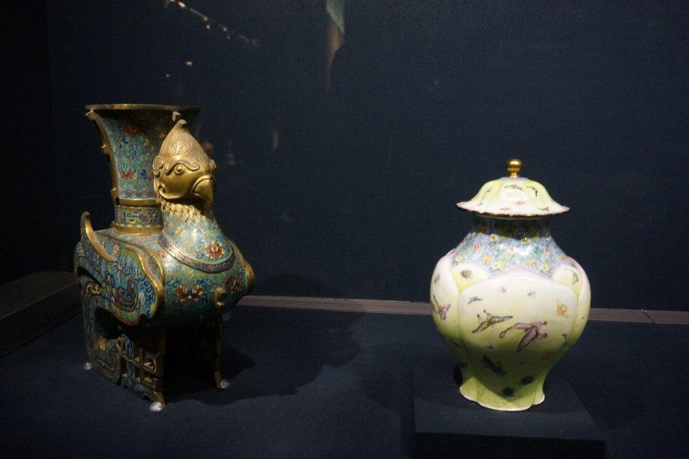 国立故宮博物院_c0112559_09273288.jpg