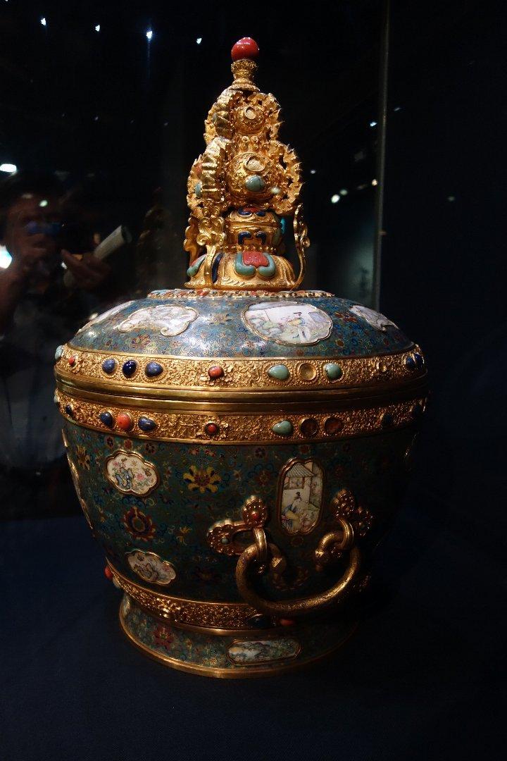 国立故宮博物院_c0112559_09274793.jpg
