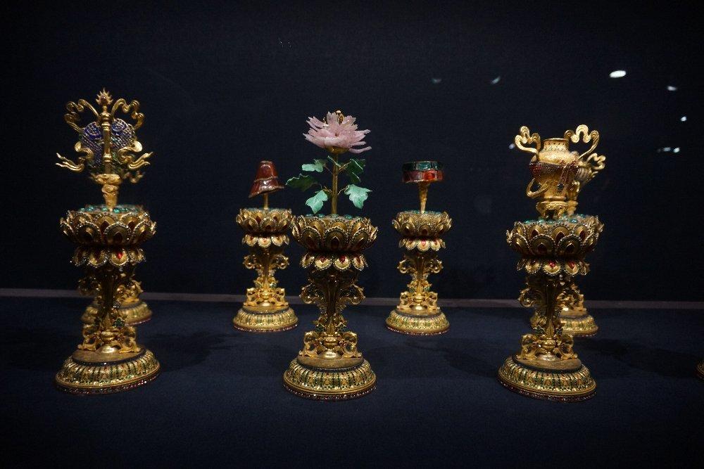 国立故宮博物院_c0112559_09281315.jpg