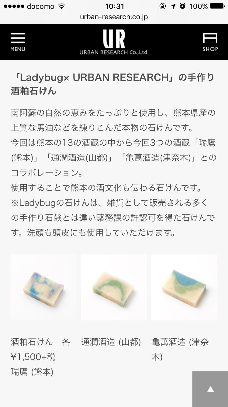 Ladybug石鹸、あちこちへ。_c0369059_21325979.png