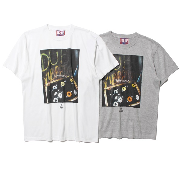 IRIE by irielife NEW ARRIVAL_d0175064_17274970.jpg