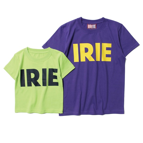 IRIE by irielife NEW ARRIVAL_d0175064_1728051.jpg