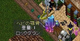d0097169_2017113.jpg