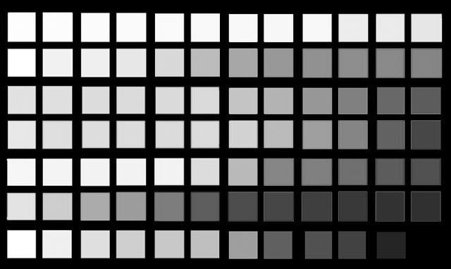 a0245573_19535823.jpg