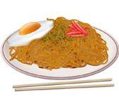 魚介弁当(๑¯﹃¯๑)♪_c0139375_11362477.jpg