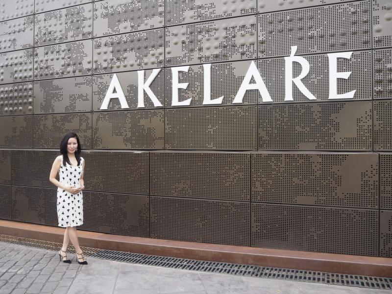 AKELARE(San Sebastian)_c0366777_01141887.jpg