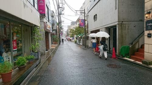 「16日連続雨」_a0075684_1622594.jpg