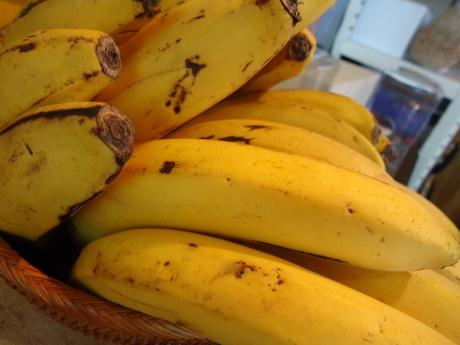 本日バナナの日_b0182709_13321868.jpg