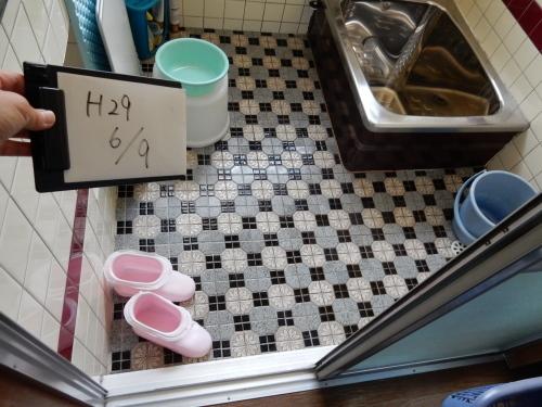 介護保険住宅改修 浴室_d0130212_18265212.jpg