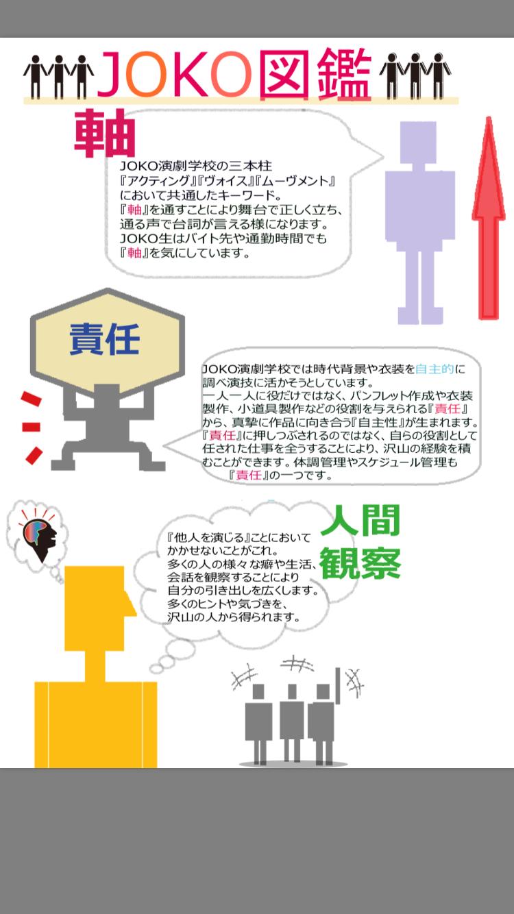 JOKO図鑑_b0134715_17353143.jpg